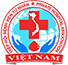 The Viet Nam Private Hospital Association