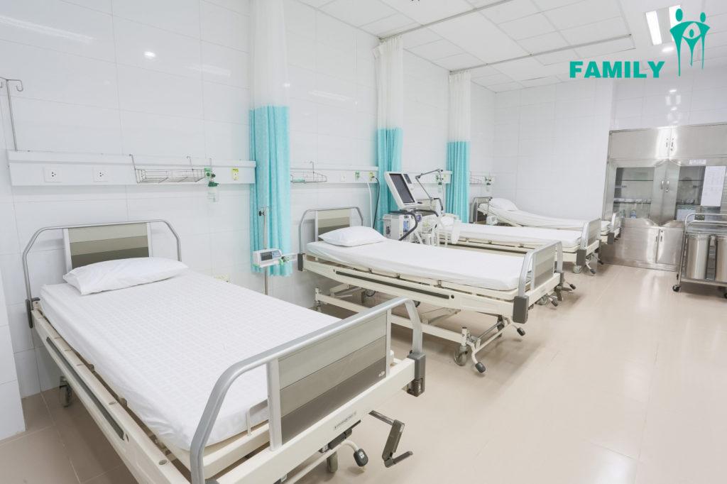 Image result for bệnh viện gia đình đà nẵng